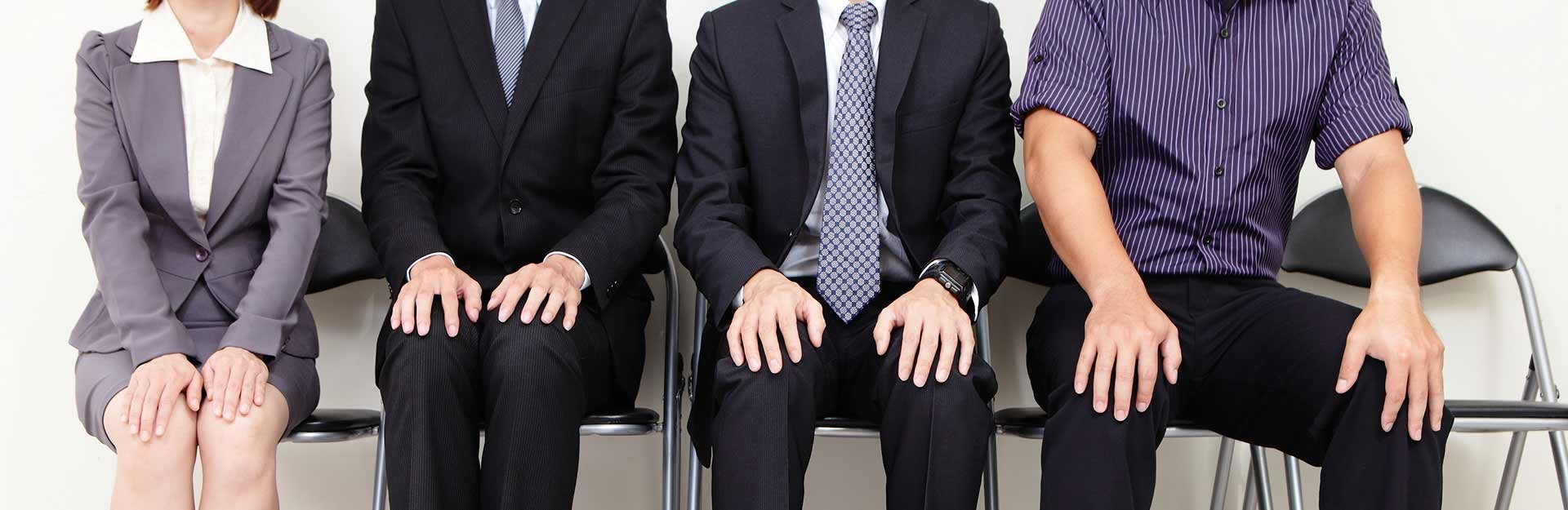 glm business support office recruitment specialists finding your perfect job can be daunting