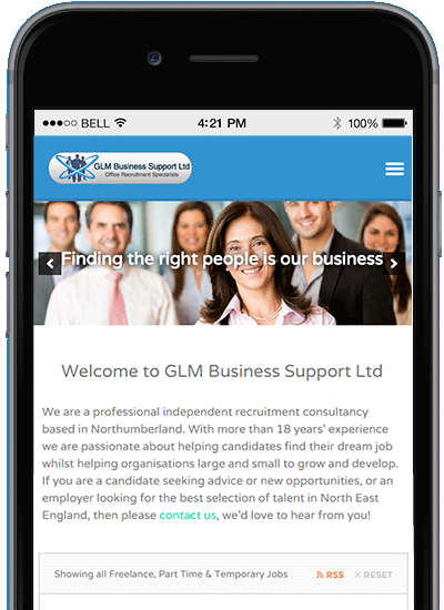 glm-business-support-mobile-bookmark-us2