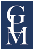 GLM Business Support - North Tyneside Professional Office and Languages Recruitment Specialists - Site Logo