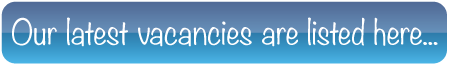 glm-business-support-latest-vacancies-button-450px