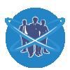 GLM Business Support Ltd - avatar