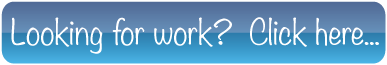 GLM Business Support Ltd - looking for work button