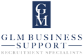 GLM Business Support - Independent Recruitment Services, Northumberland